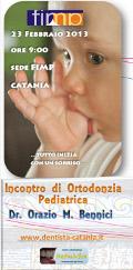 pediatri-catania-2013bis2