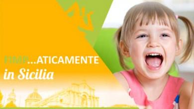 CONGRESSO REGIONALE FIMP SICILIA